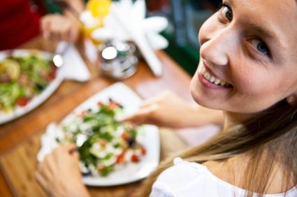 La-actividad-fisica-conduce-a-una-dieta-mejor