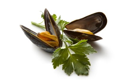 Arroz integral con aroma mediterráneo: prepáralo gracias a esta receta