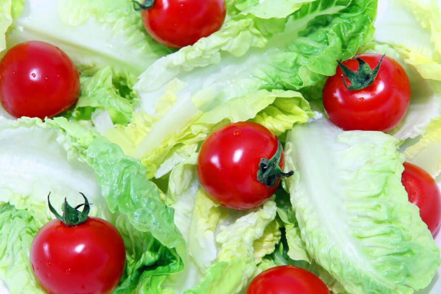 alimentos q te ayudan a engordar