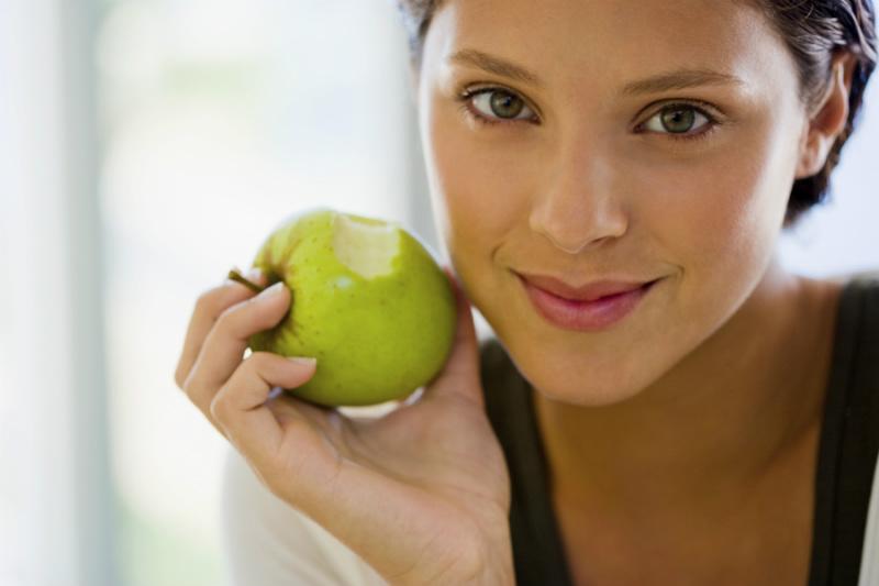 ¿Cómo perder peso de una forma sana y controlada?