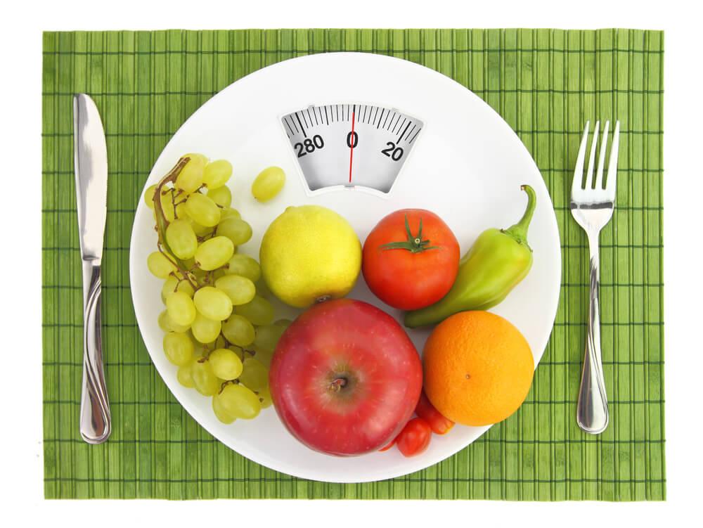 Peridicas plan para adelgazar 20 kilos en 3 meses otro