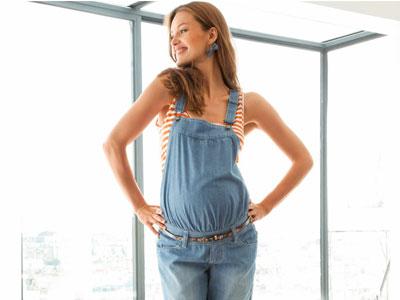 nuevo producto 30c07 7d8c6 Con estos consejos te sentirás guapa y a la moda durante el ...