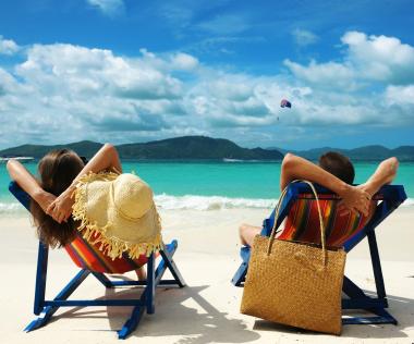 Las enfermedades no cierran por vacaciones: cuida tu salud de viaje