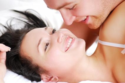 Estar en forma… practicando sexo, ¡descubre todos sus beneficios!
