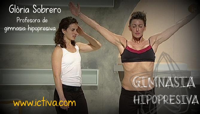 ¿Sabías que la gimnasia hipopresiva mejora la vida sexual?