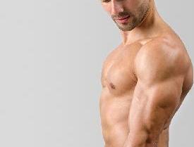 Tabla ejercicios fitness en casa