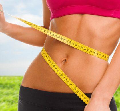 10 consejos para adelgazar: síguelos y tendrás un cuerpo de ensueño