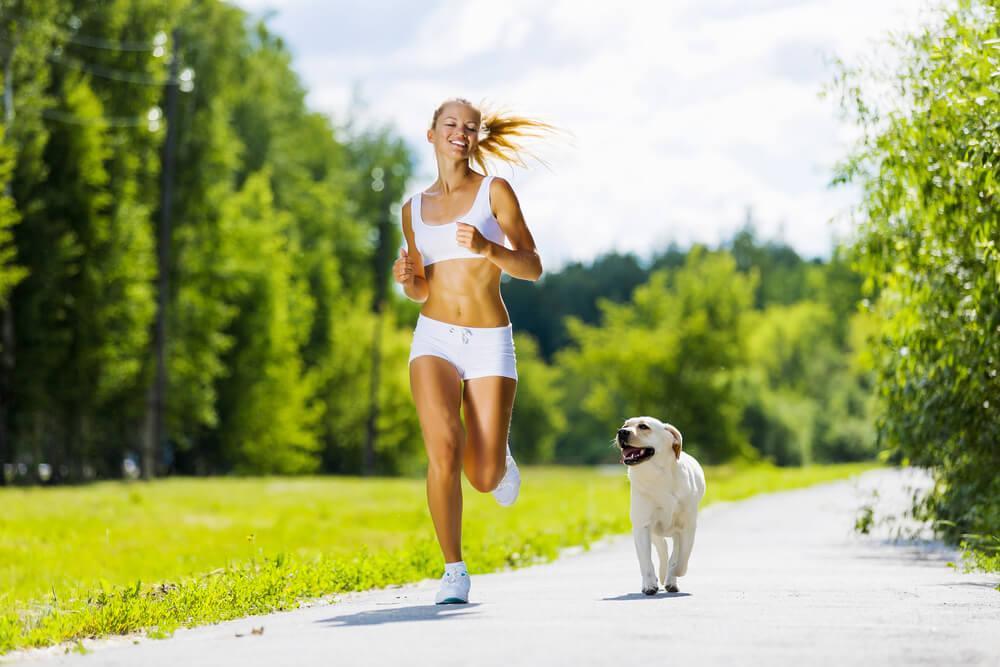 Cncer:cncer infusion para bajar de peso en una semana protena