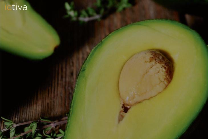 Alimentos para aumentar la testosterona - Alimentos con testosterona ...