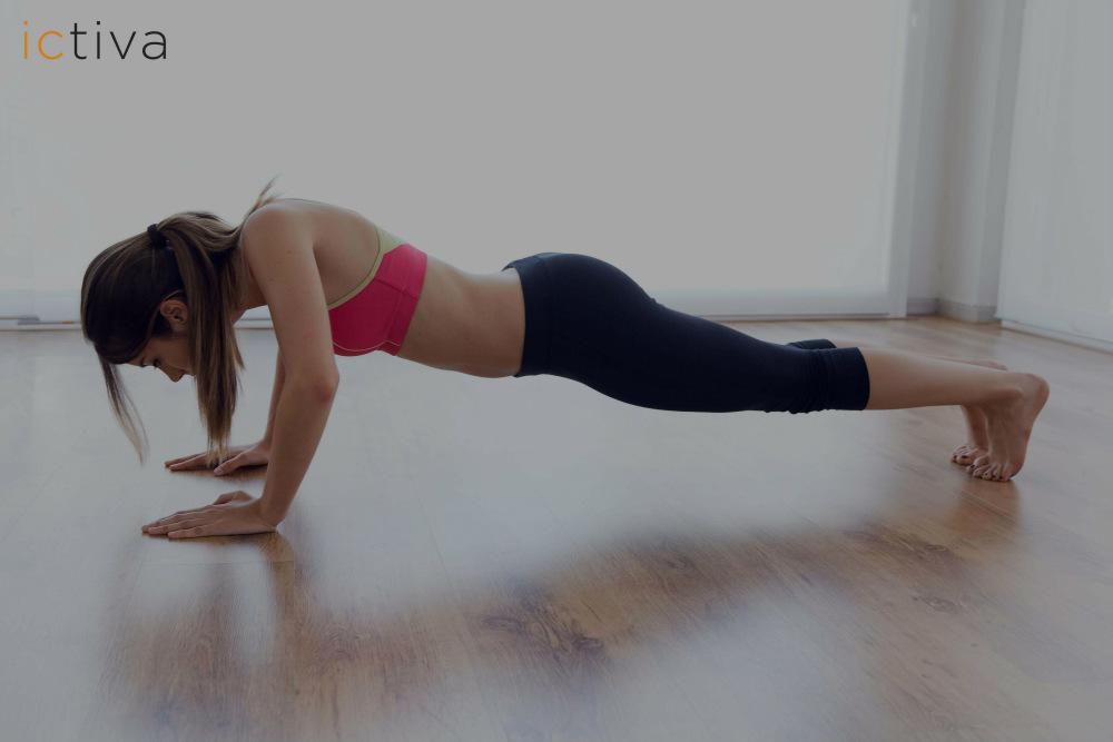 como-entrenar-en-casa-sin-maquinas-ni-pesas