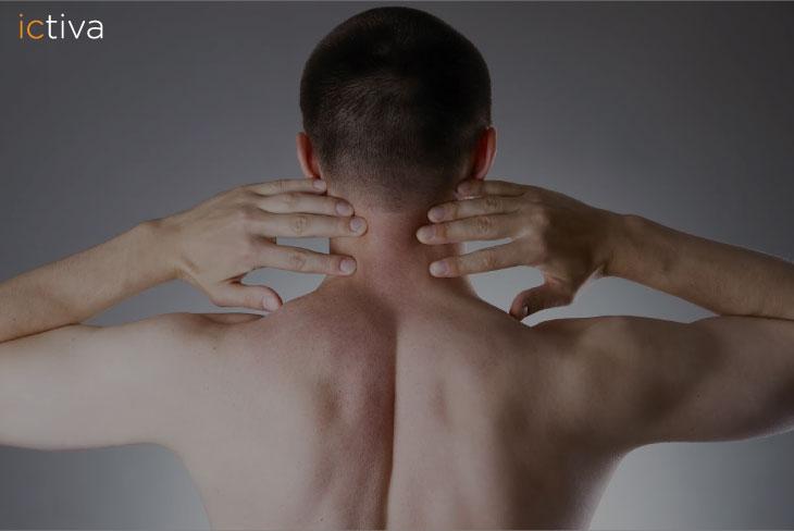 Ejercicios para la columna cervical: hazlos y acaba con los dolores