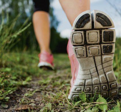 Haz-ejercicio-con-sesiones-de-Power-Walking