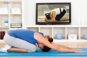 ejercicio en casa ictiva