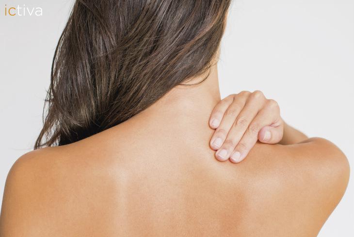 Que-causa-el-dolor-de-espalda-y-como-prevenirlo