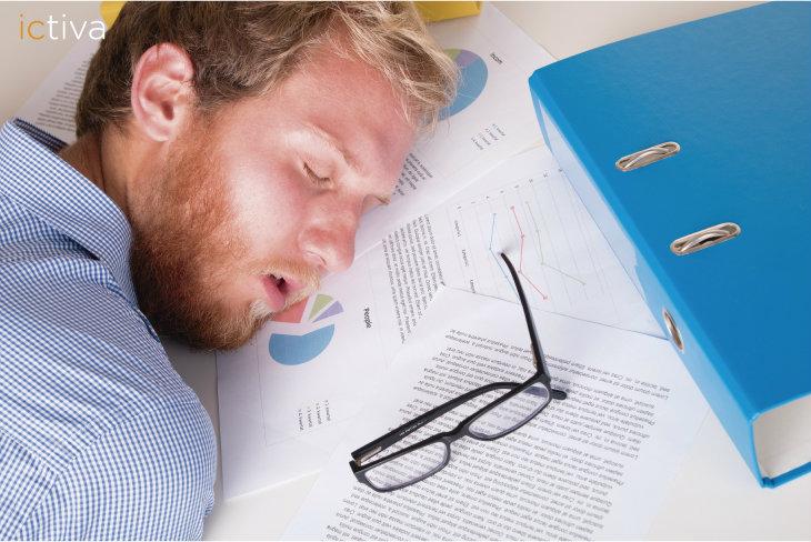 Que-alimentos-evitan-que-te-duermas