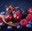 5 alimentos contra el envejecimiento