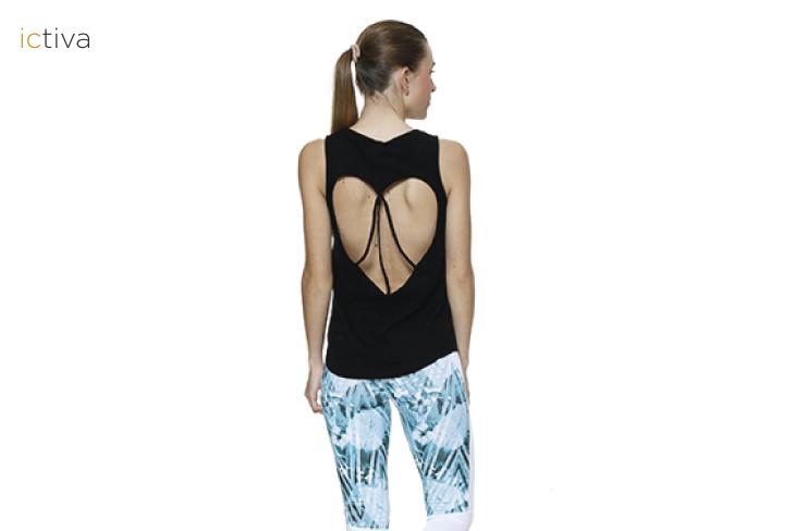 cual-es-la-ropa-adecuada-para-la-practica-del-fitness
