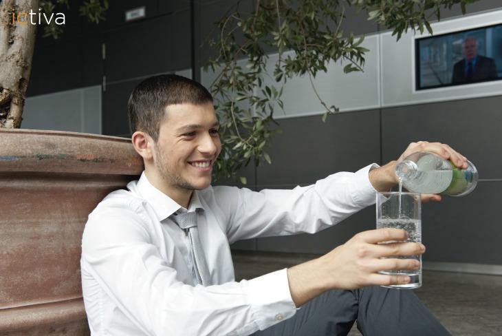 Cuanta-agua-tomar-para-adelgazar