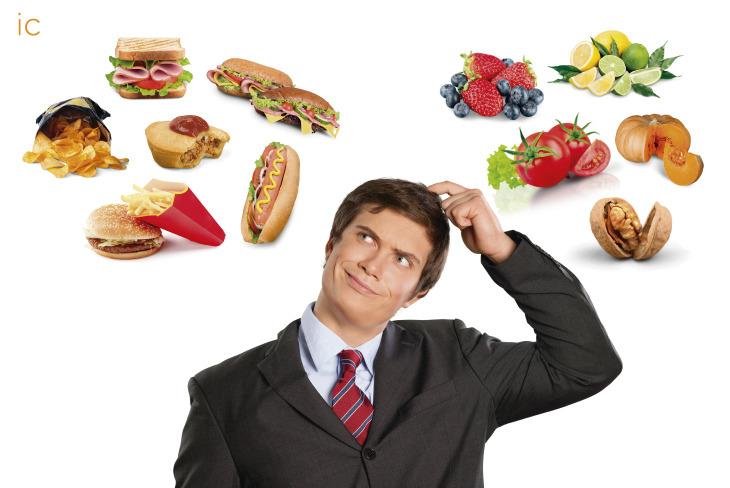 Tecnicas psicologicas para bajar de peso