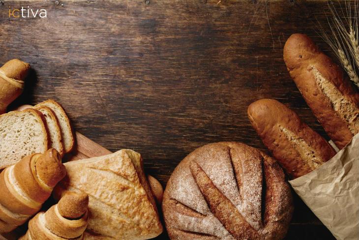 Alimentos-corrientes-que-no-ayudan-a-perder-peso