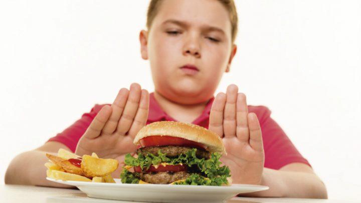 Hábitos saludables para combatir la obesidad