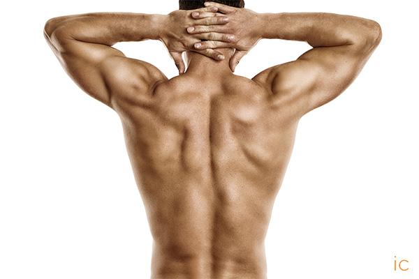 La importancia de cuidar la espalda para evitar el dolor lumbar