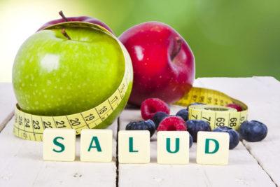 Grasas buenas y grasas malas: aprende a distinguirlas para comer mejor