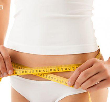 Cómo quemar y eliminar grasa abdominal fácilmente con 6 ejercicios