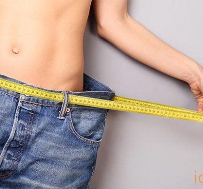 Adelgazamiento: descubre las claves del éxito para presumir de cuerpo