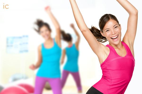 10 Claves para mantener la motivación por el ejercicio en casa