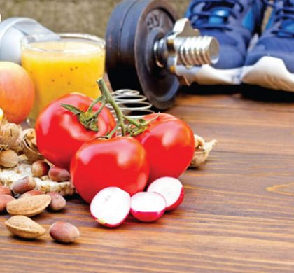 Cuál es el colesterol bueno, cuál es el malo, cómo lo puedo reducir
