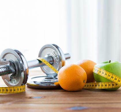 El metabolismo basal: Descubre cuáles son tus necesidades energéticas