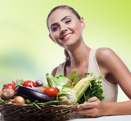 La nutrición personalizada será la alimentación del futuro