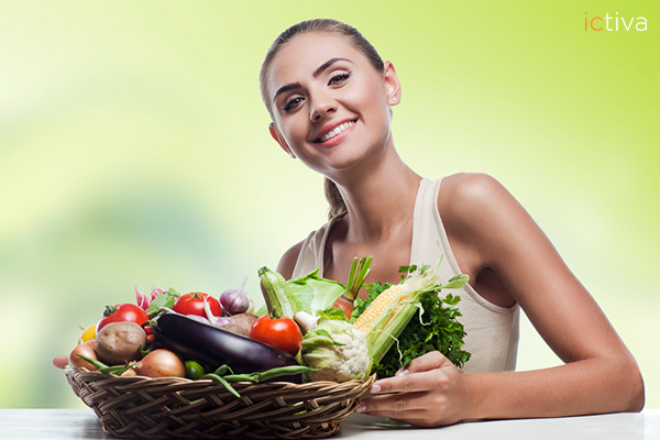 Nutricion-personalizada