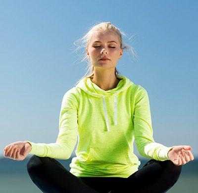 Beneficios del ejercicio en tu salud emocional