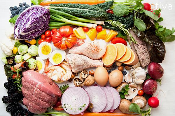 Descubre los mejores alimentos con proteínas y sus beneficios