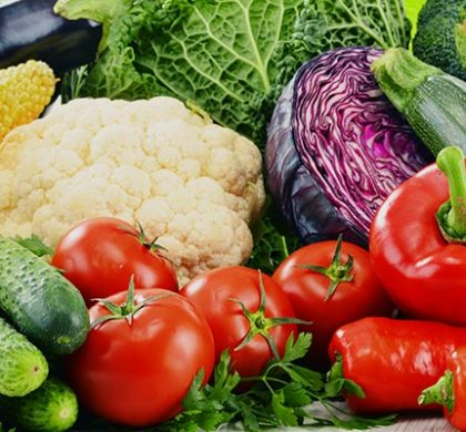 Como bajar el colesterol con trucos sencillos de poner en práctica