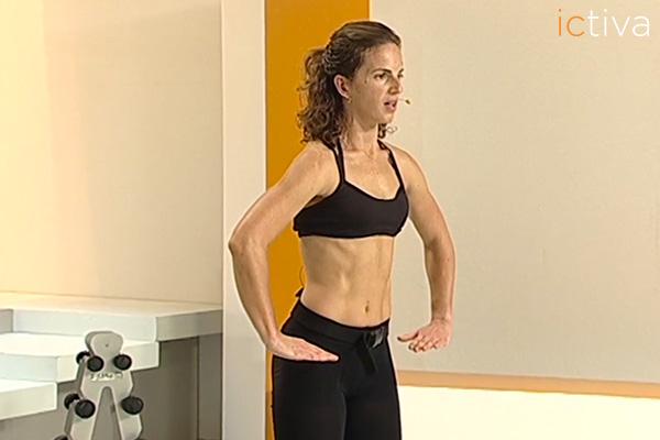 Descubre los beneficios y dos ejercicios de hipopresivos al aire libre