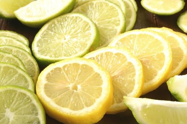 Alimentos refrescantes, ¿Cuáles son los mejores?