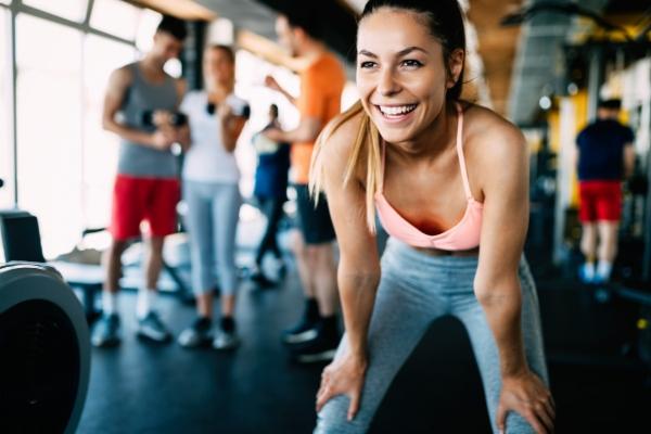 ¿Cómo Mantener la motivación? 11 consejos prácticos