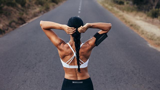 estos son los mejores ejercicios para subir la autoestima