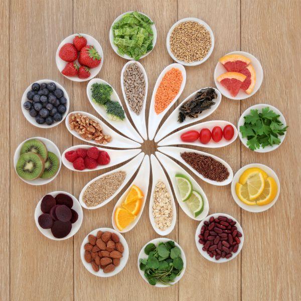 dieta-equilibrada